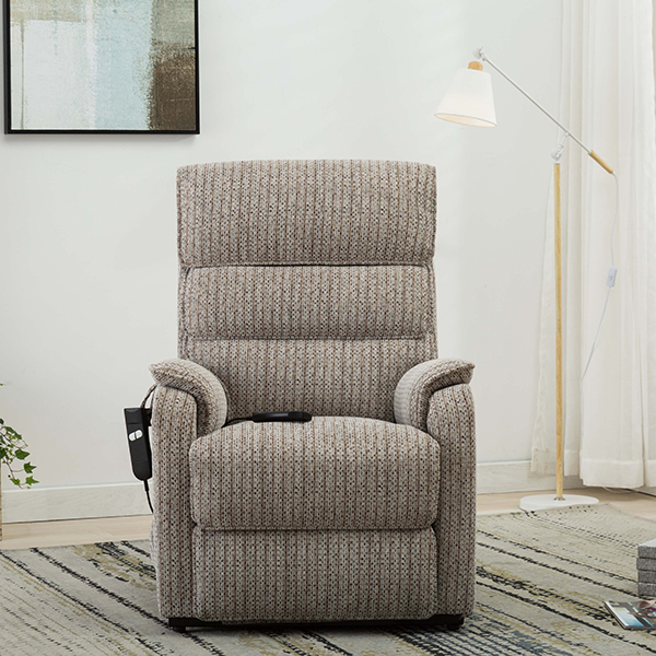 Tips And Tricks When Using A Massaging Recliner Chair