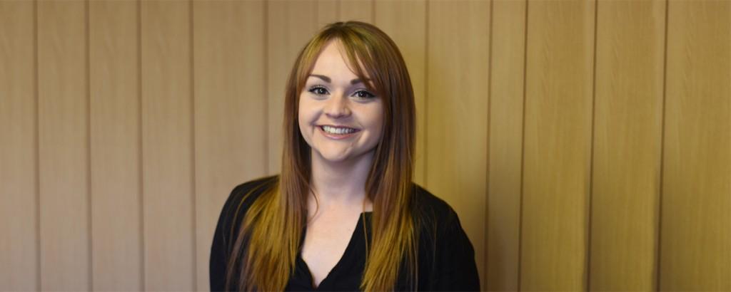 Fenetic Wellbeing Meet the Team – Natalie
