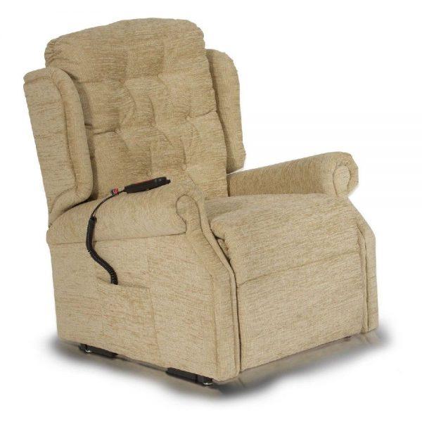 Benefits Of A Massaging Dual Motor Recliner Chair