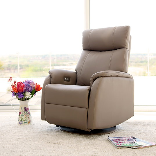 Which Are The Most Comfortable Recliner Chairs?