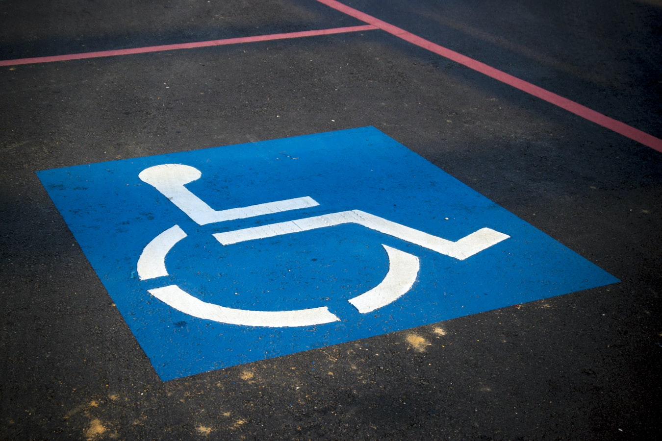 What are the best days out with Powered Wheelchairs?