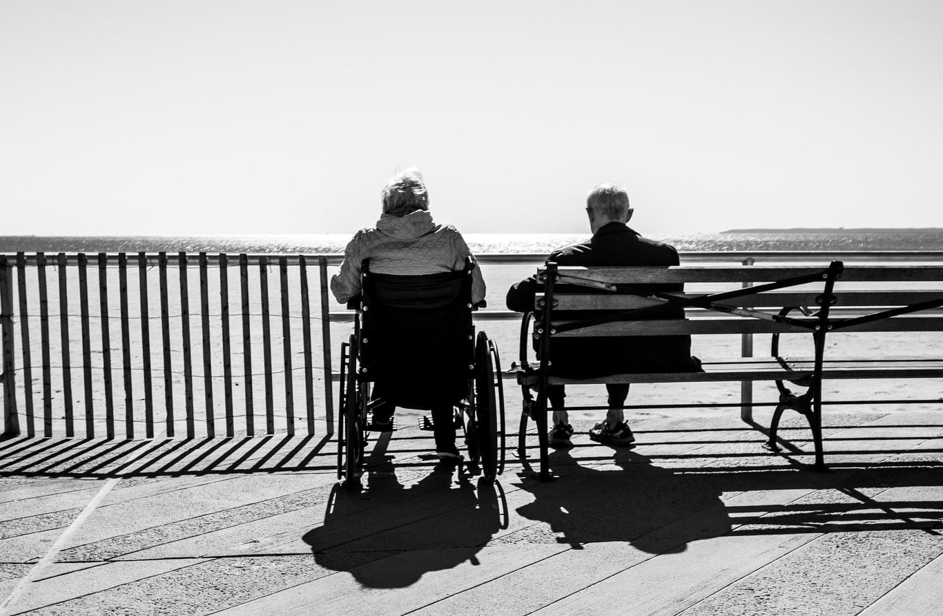 Accessible Spring Getaways