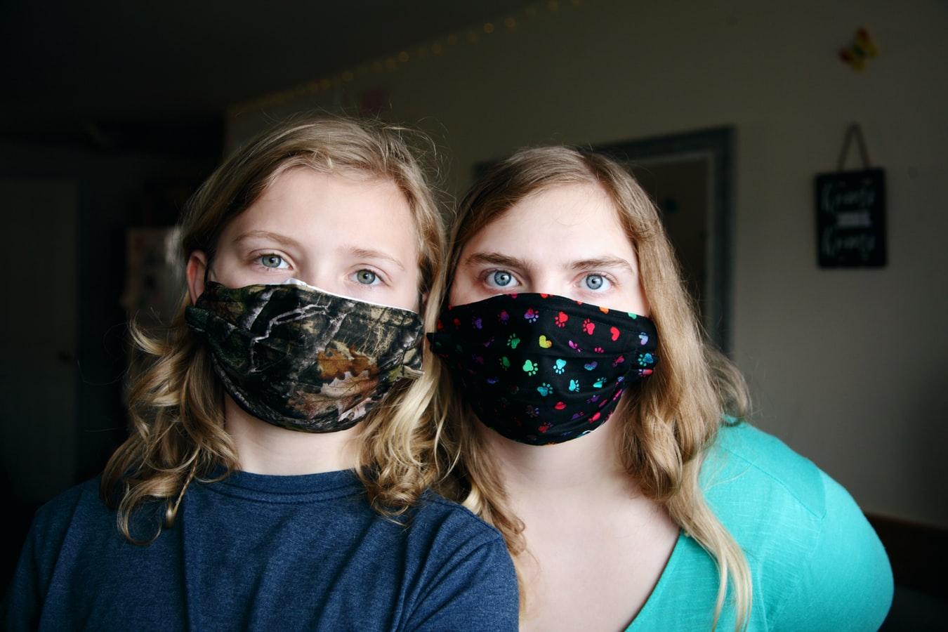 The Best Homemade Face Masks