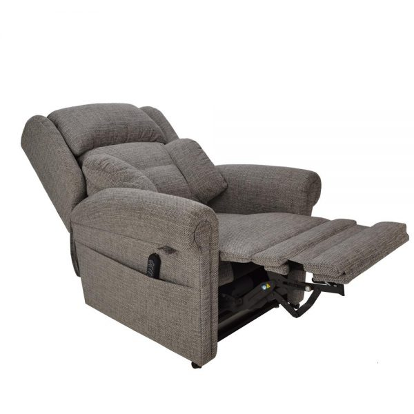 Are Dual Motor Riser Recliner Chairs Worth It? | Fenetic