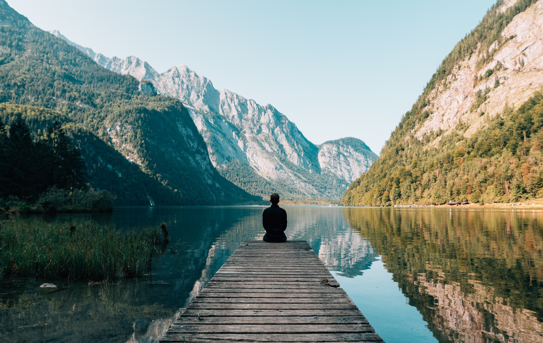 why a bucket list is good for mental health