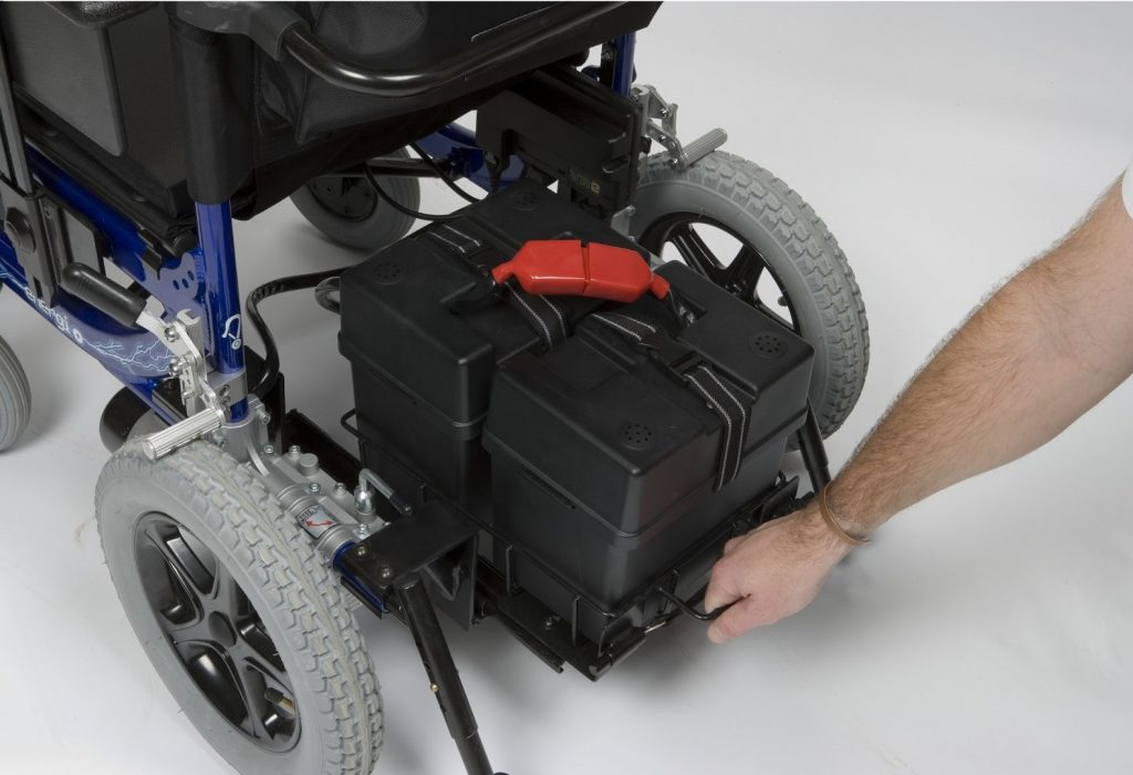 mobility-scooter-battery
