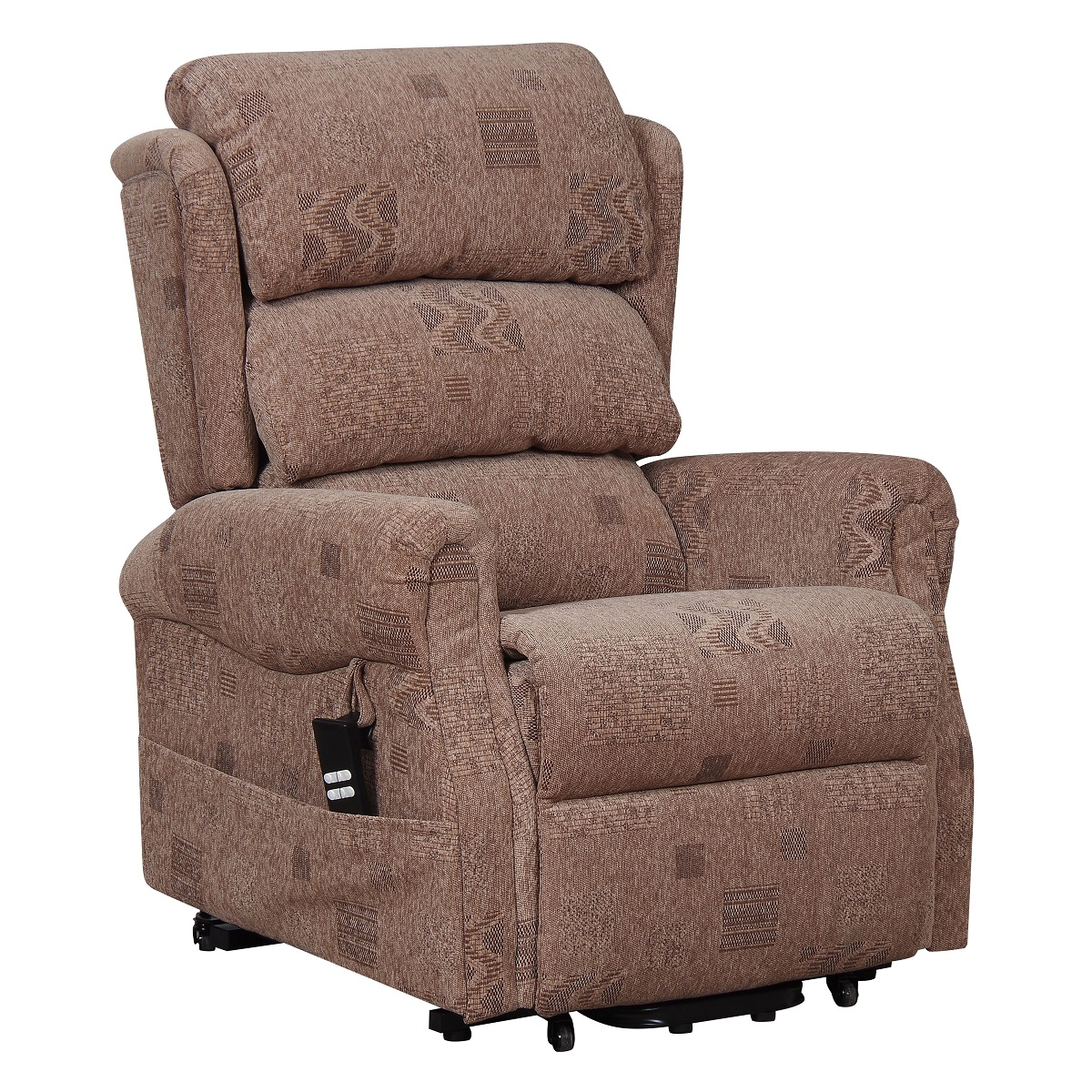 The 5 Best Rise And Recliner Chairs Under 163 500 Fenetic