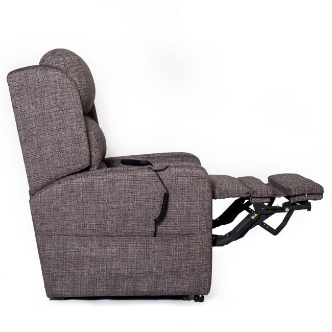 Bracken Riser Recliner Chair