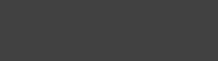 Fenetic Wellbeing Logo